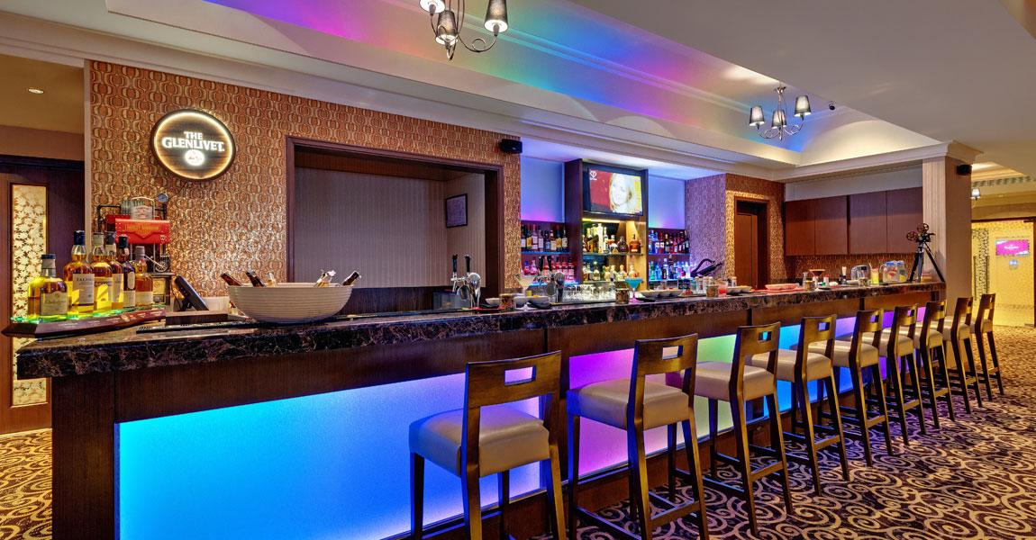 Best-Bar-Lounge-Extase-Bar-Chennai
