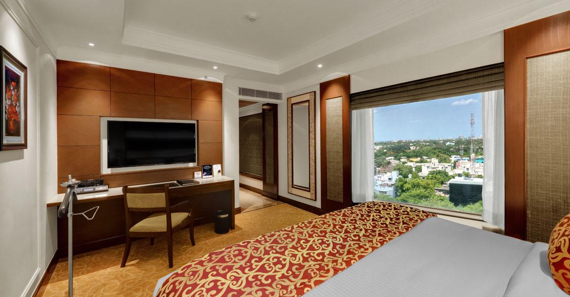 Business-Suite-Room-Ramada-Plaza-Chennai
