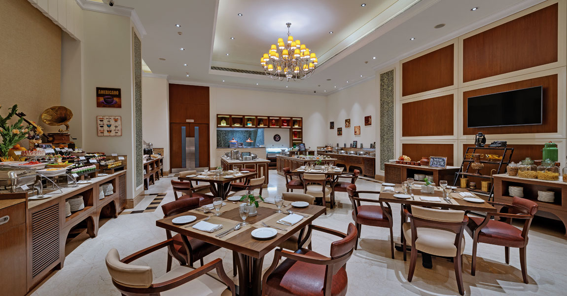 Coffee-Place---Lobby-Level-All-day-Dining-Chennai
