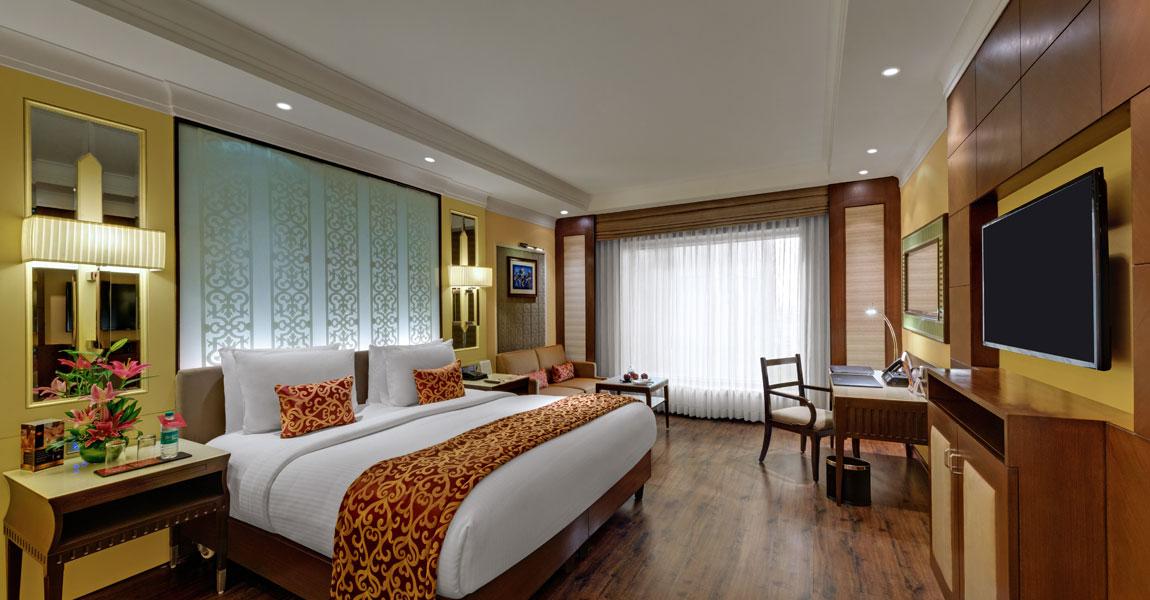 Standard-Room----Kingsize-room-offers-ramada-plaza-chennai