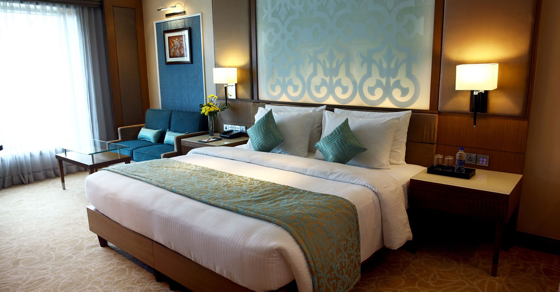 premium-Room-Accommodation-Business-Hotel-Chennai