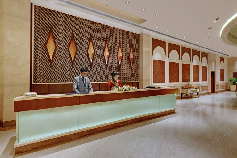 Business-Hotel-Rooms-in-Chennai-Ramada-Plaza-Chennai