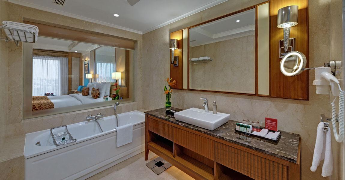 Premium-Room---WR