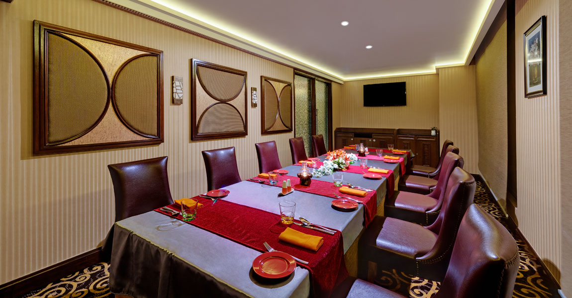 Private-Dining-Rooms-in-Chennai