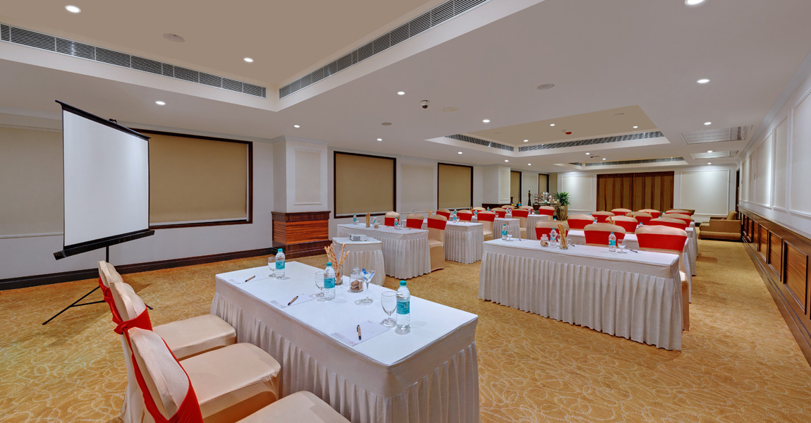 Vaibhav-Hall-Event-Venue---Guindy---Class-room-style